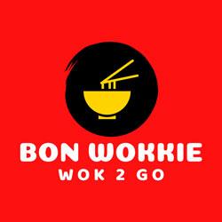 Bonwokkie Bonaire