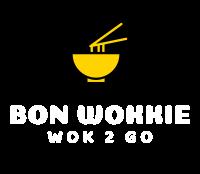 bon wokkie bonaire