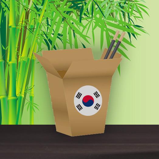 wok-bakkie-korea