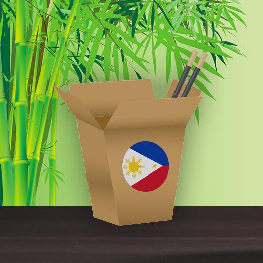 wok-bakkie-philippines