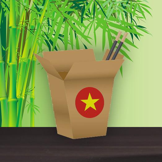 wok-bakkie-vietnam